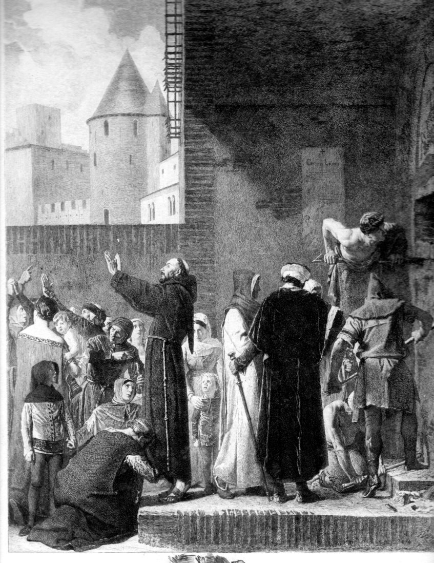 an analysis of the terror of the spanish inquisition In 1492, ferdinand and isabella of spain sponsored christopher columbus and his voyage to the new world but in 1477, they were behind something far more infamous in that year, the spanish monarchs petitioned pope sixtus iv to revive the inquisition, targeting muslims and jews so began the reign.